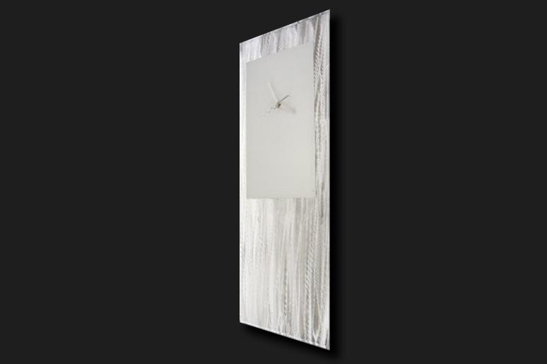 NY0448M - Metal Art by Nicholas Yust, Alternate Angle 1
