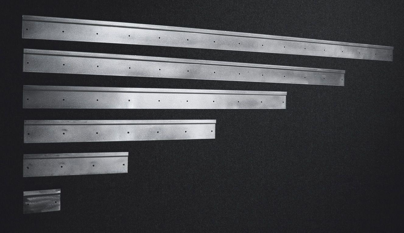 NY0762M - Metal Art by Nicholas Yust, Alternate Angle 1