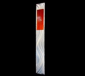 EVO CLOCK - Contemporary Decor by Nicholas Yust