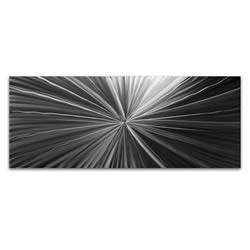 TANTALUM COMPOSITION - Nicholas Yust Fine Metal Art